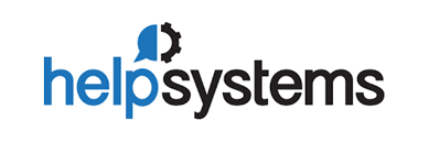 logoHelpSystem.png