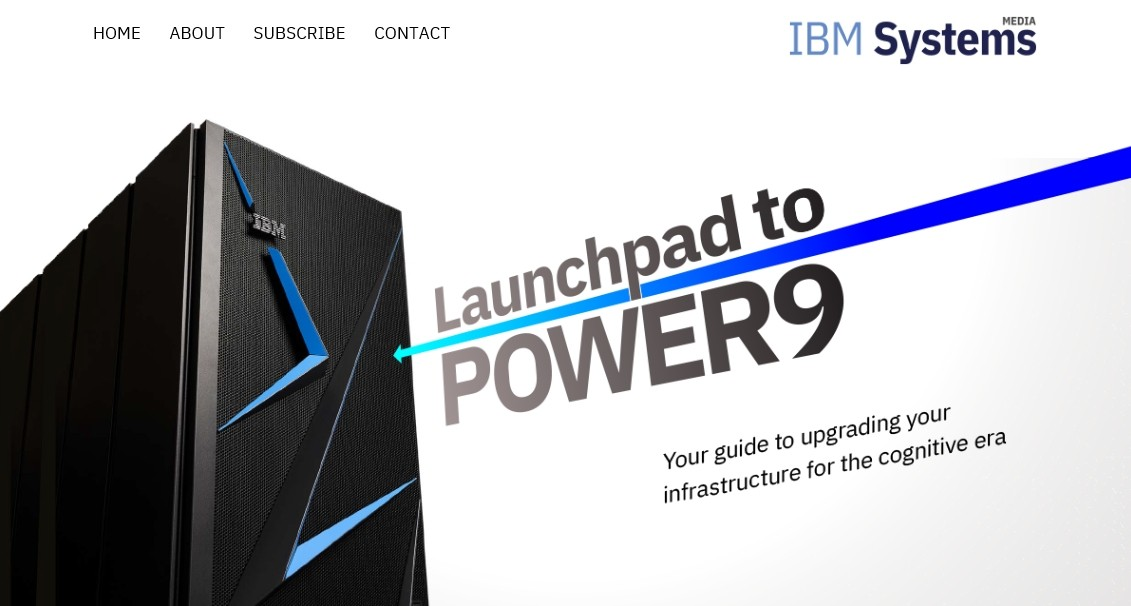 thumb_ibm_power9_1547054037.jpg