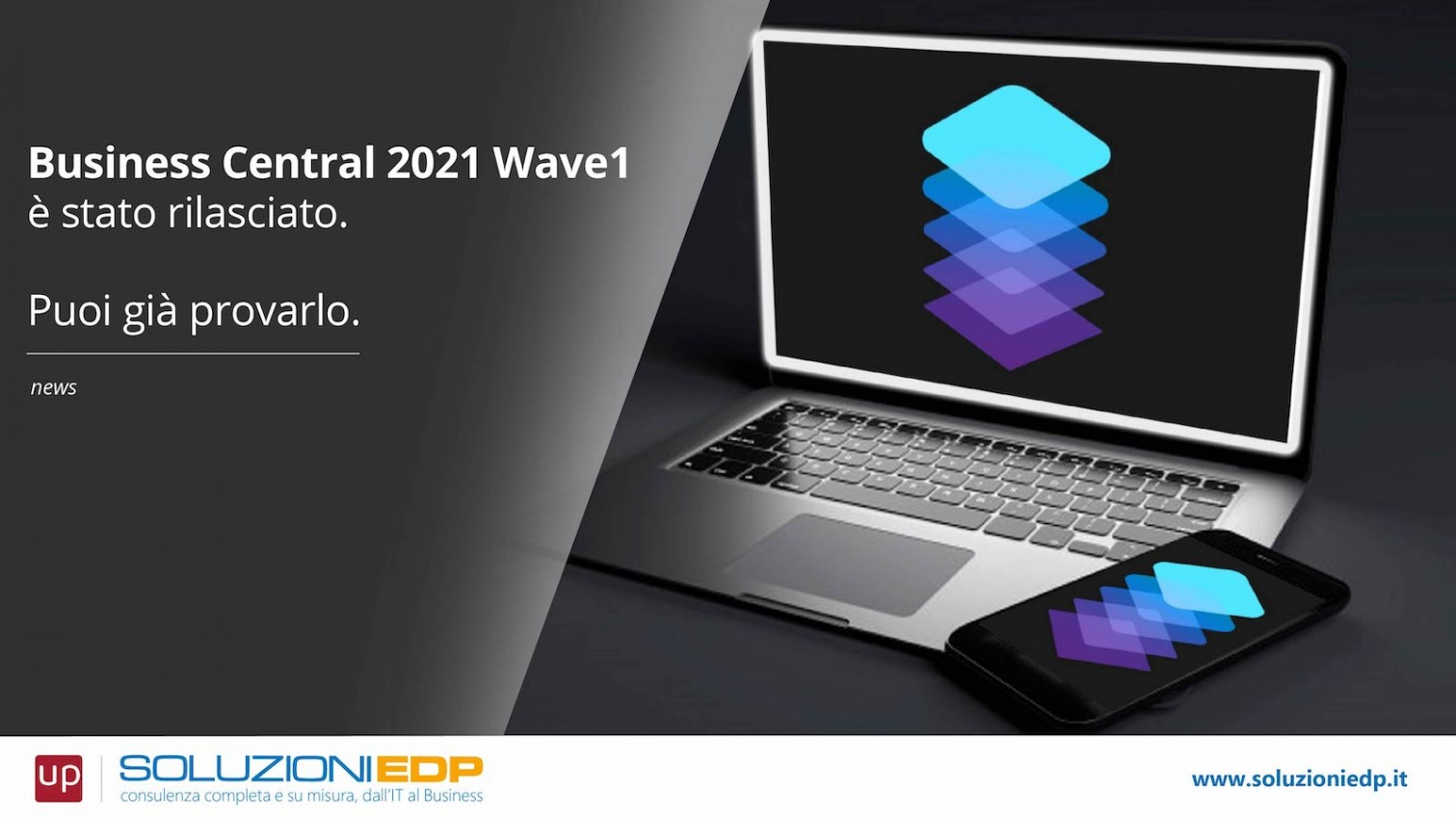thumb_A_BC2021_wave_1_release_1618583007.jpg